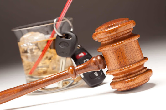 Providence DUI Lawyer - Criminal Defense Attorney Rory Munns