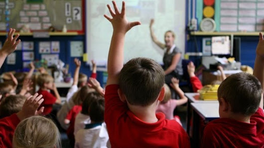 'Difficult climate' for language teaching, study finds - BBC News