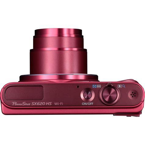 digital cameras canon powershot sx hs digital camera