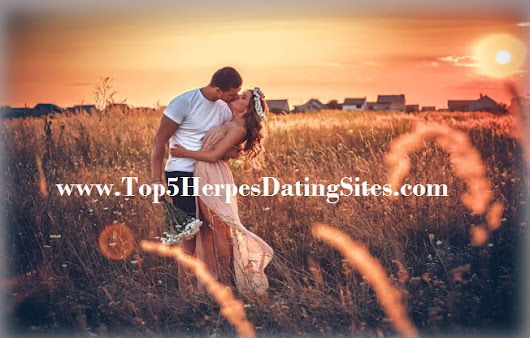 2018 Best Photo Personals Dating Sites ! See rankings