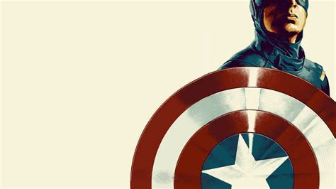 HD Captain America Wallpapers   Full HD Pictures