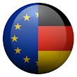 Germany Business Schengen Visahttp://www.gan-visa.co.uk/images/GAN-Visa-Germany-Schengen.png