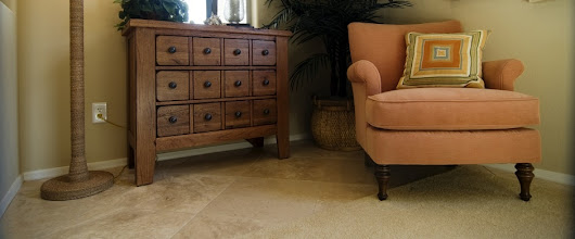 New Again Carpet Cleaning | The Fayetteville Area's Cleaning Specialists