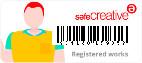 Safe Creative #0904160159359