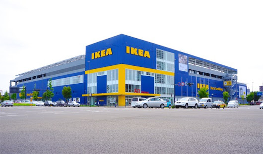 IKEA ties up with UrbanClap for its soon-to-open outlet in Hyderabad - Indiaretailing.com