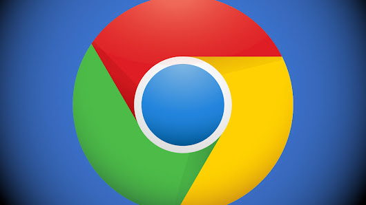 Google emails warnings to webmasters that Chrome will mark http pages with forms as 'not secure'