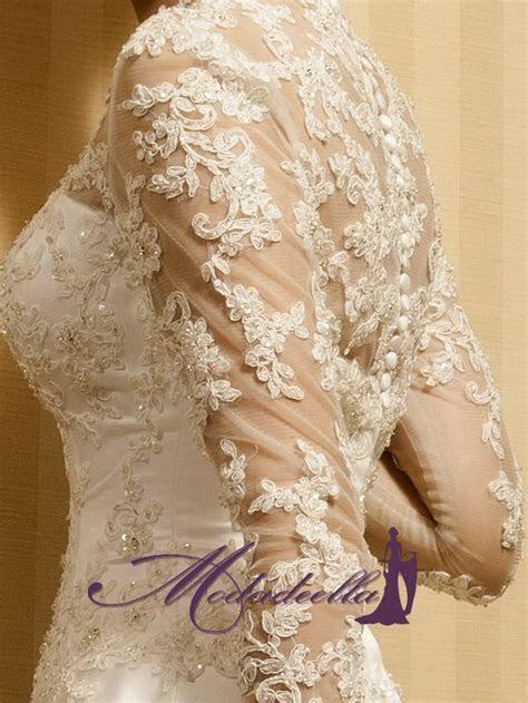 2013 vestidos de novia,vestidos novia modernos,vestidos