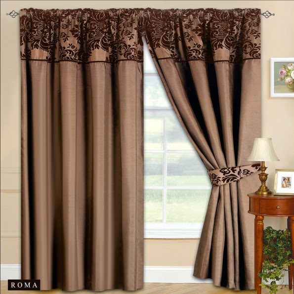 Image Result For Living Room Curtains X