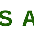 Video :: Oklahoma Professional Sales Association