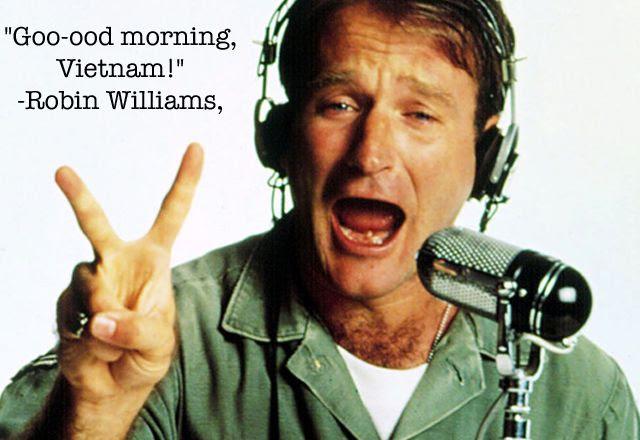 Robin Williams Movie Quotes. QuotesGram