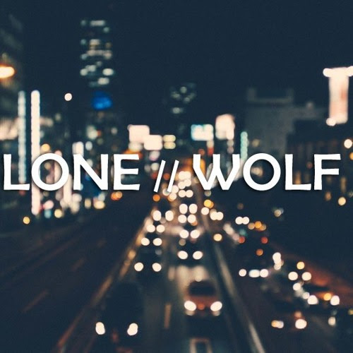Lone Wolf Raw Sessions Defqon 1 special by Lone Wolf