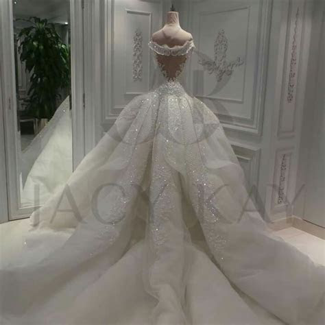 Jacy kay designer Royal wedding dress   Fashion for ALL
