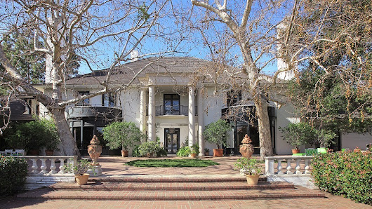 Singleton House sale sets 2015 state high at $65 million