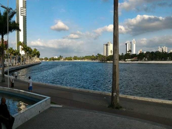 Cagepa permanecerá explorando o serviço de água e esgoto em Campina