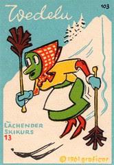 skiallumettes002