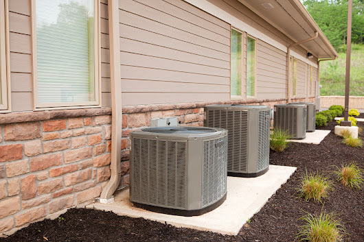 Signs You Need a New Air Conditioner