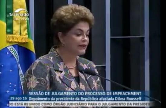 dilma_senado