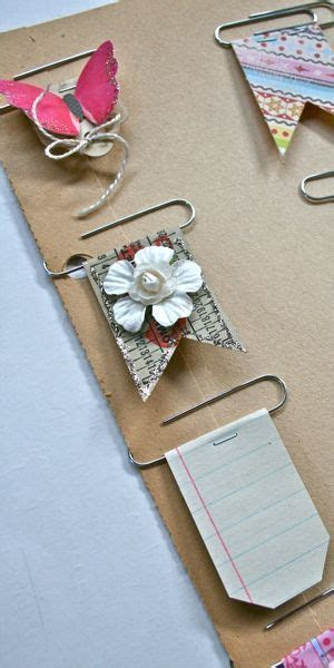 10 Amazing Scrapbooking Ideas to Try Right Now