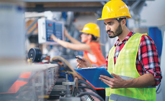 All About 5S: Definitions and Benefits For Today's Manufacturers
