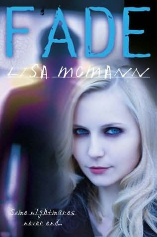 Fade by Lisa McMann
