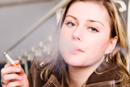 Avoid Smoking if You Want to Prevent Implant Failure - Tucson Periodontist