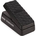 Dunlop - DVP4 Mini Volume x Pedal
