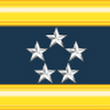 General of the Army (United States) - Wikipedia, the free encyclopedia