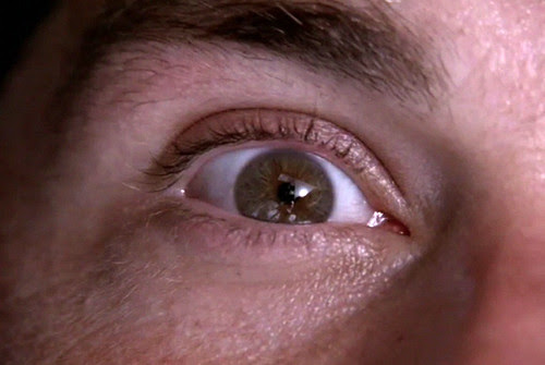 jacks eye
