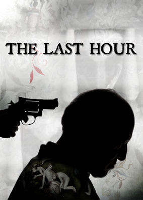 last hour, The - Season 1