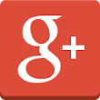 Marketing Tip of the Week: Stop Ignoring Google+ - Business 2 Community