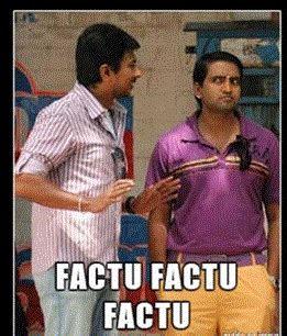 factu factu factu super memes  vijay suriya ajith