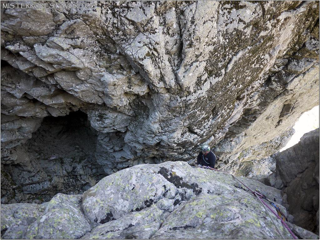 EL LADO OSCURO -DARTH VADER ED sup 7b / 6cA0 - AGUJA DESCONOCIDA