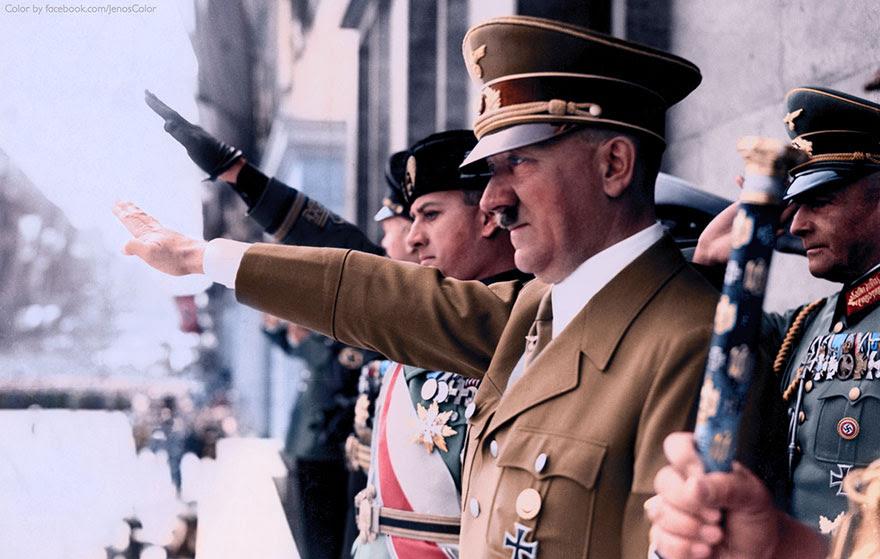 fotos-historicas-colorizadas (3)