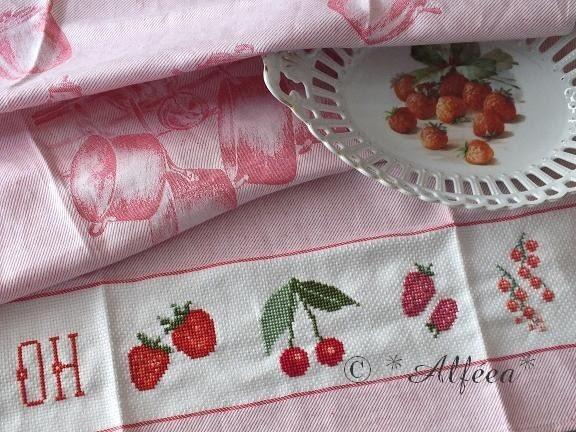 fruitsrouges2b
