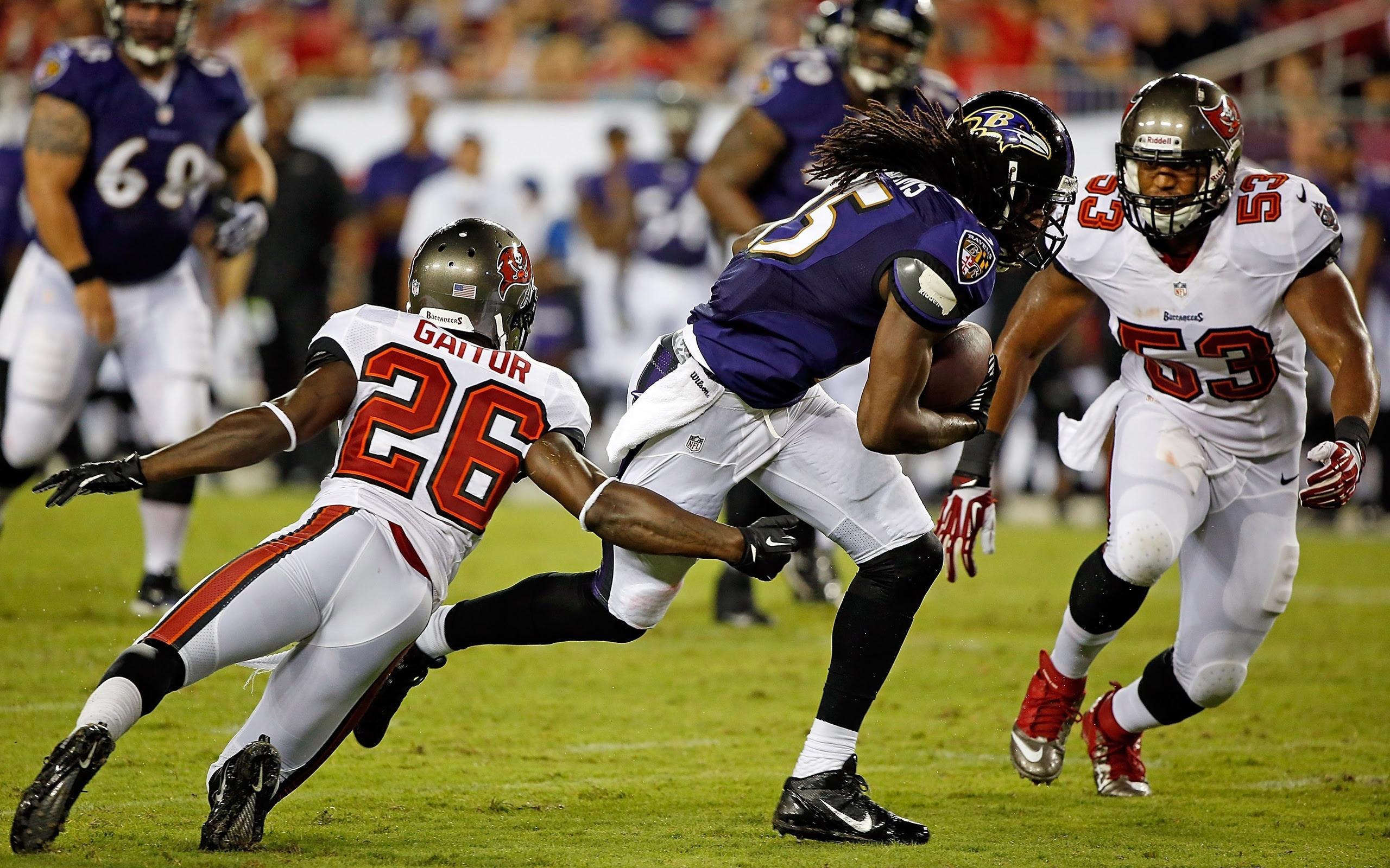NFL Wallpapers HD   PixelsTalk.Net
