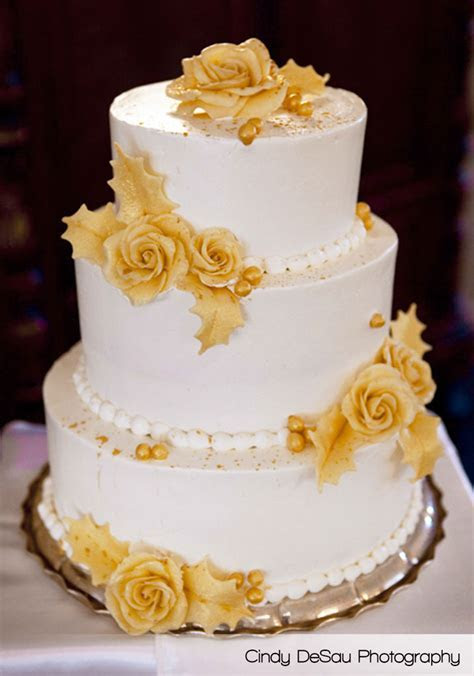 Wedding Cakes   HollyHedgeEstateHollyHedgeEstate