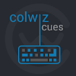 colwiz Cues: Getting the most from colwiz Desktop | colwiz | Blog