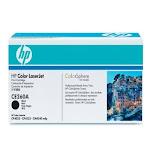 Hewlett Packard CE260A Hewlett Packard CE260A Hp Color Laserjet Black Print Cartridge