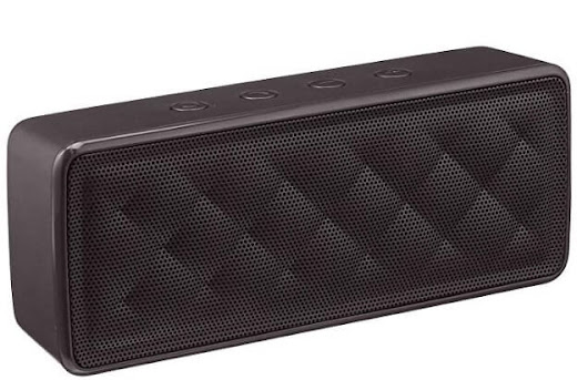 Best Portable Speakers you can Buy Under $25