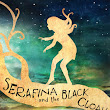 Serafina and the Black Cloak by Robert Beatty | Scriblerians