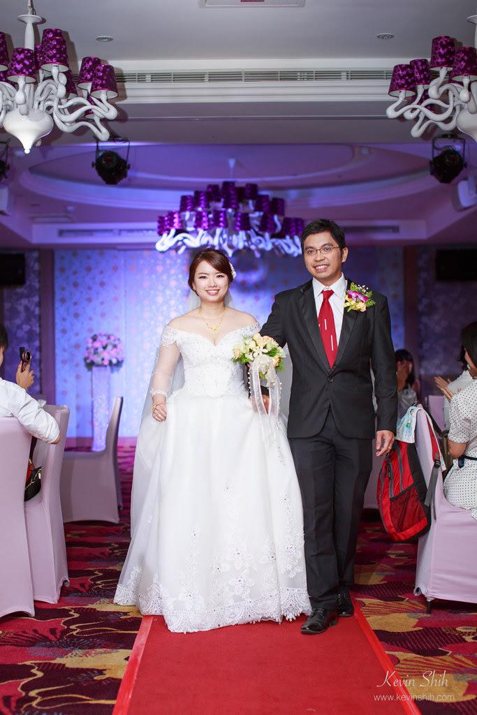 台北婚攝推薦-蘆洲晶贊-156