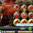 "New Online Pokies Game ""Sweet Temptation"" From ScratchMania"