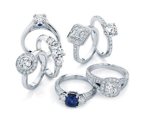 Engagement Rings Sydney   Diamond Engagement Rings
