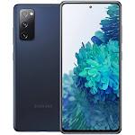 Samsung Galaxy S20 Fe 5G - Cloud Navy - 128GB - Samsung Phone