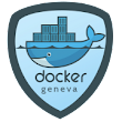 Managing a web infrastructure with Docker, Puppet, Fig and Git