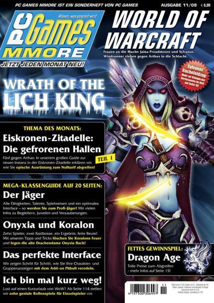 World Of Warcraft Volkswechsel Jetzt Verfügbar