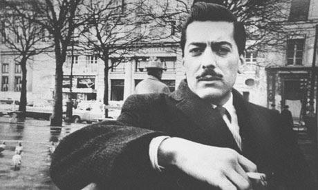 Llosa Mario Vargas