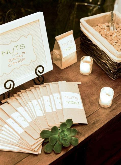 Napa Wedding at Meadowood by Tanja Lippert Photography