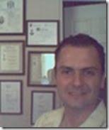 Dr. Gibrán Chalita