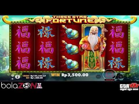 Mudah Untuk Bermain Game Judi Slot Dengan Menang Banyak Online